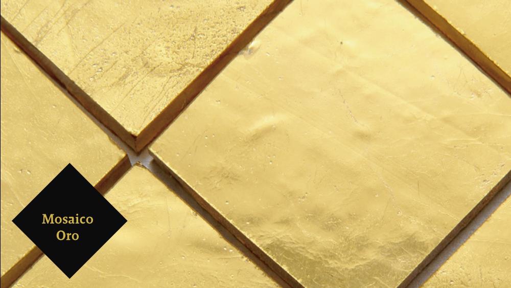 mosaico-veneciano-de-oro-mvm-studios