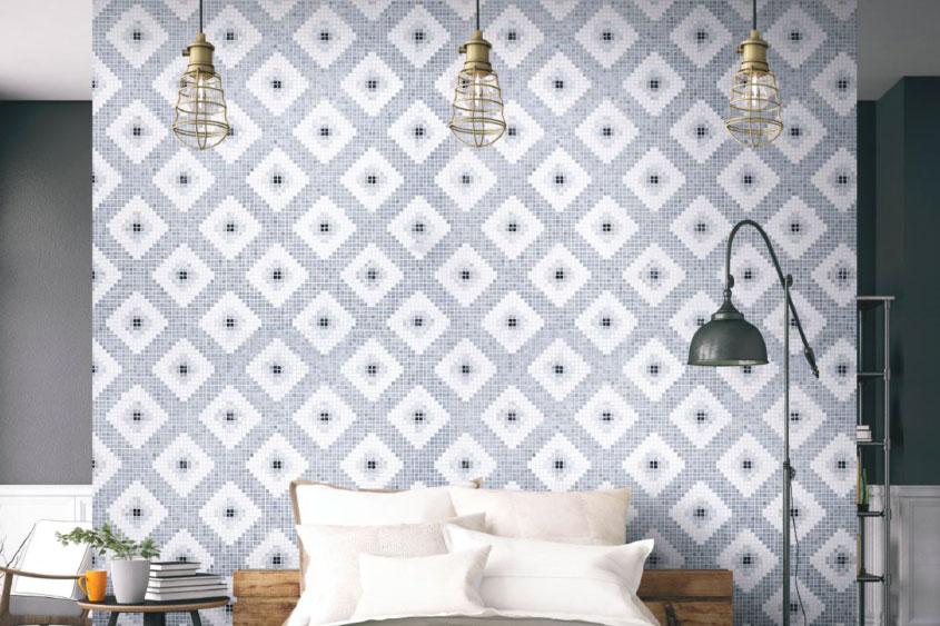 patrones-mosaicos-veneciano-mvm-studios