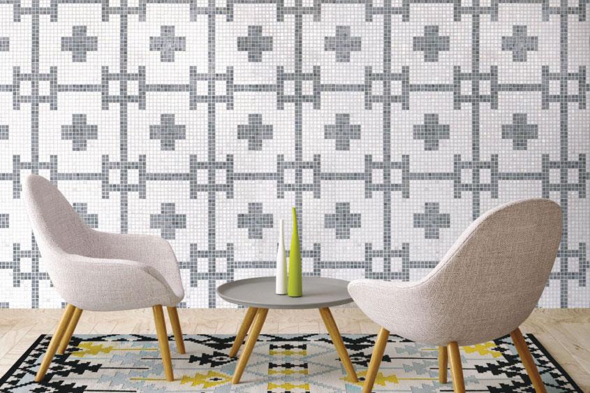 patronizador-mvm-studios-patrones-mosaicos