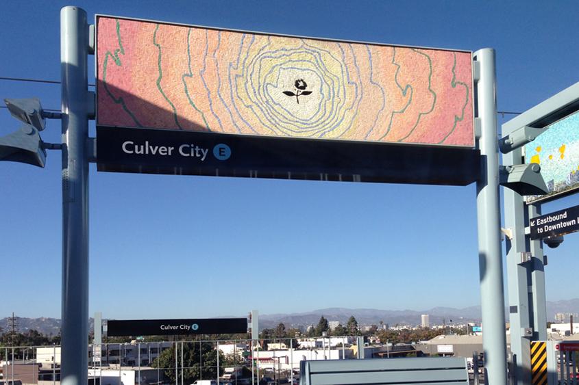 Metro-Culver-City-Station_Tom-LaDuke-2