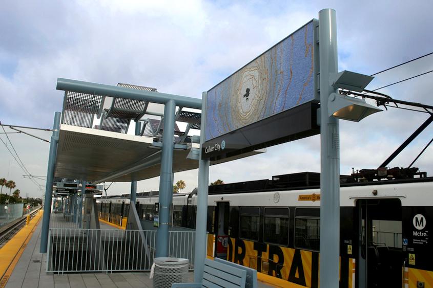 Metro-Culver-City-Station_Tom-LaDuke-3