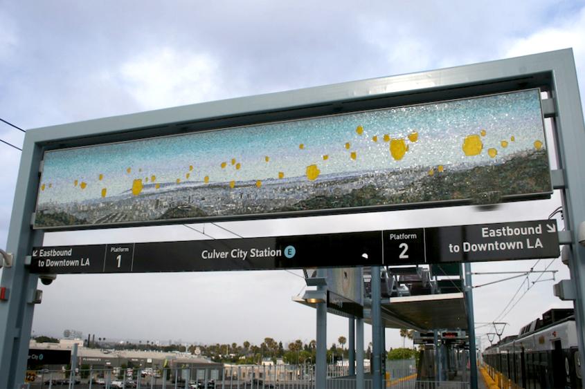Metro-Culver-City-Station_Tom-LaDuke-4