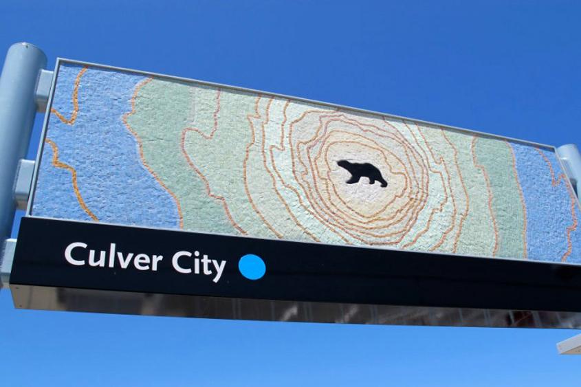 Metro-Culver-City-Station_Tom-LaDuke-5