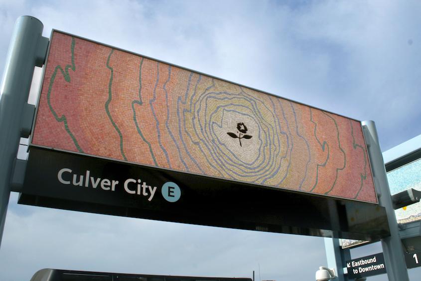 Metro-Culver-City-Station_Tom-LaDuke-7