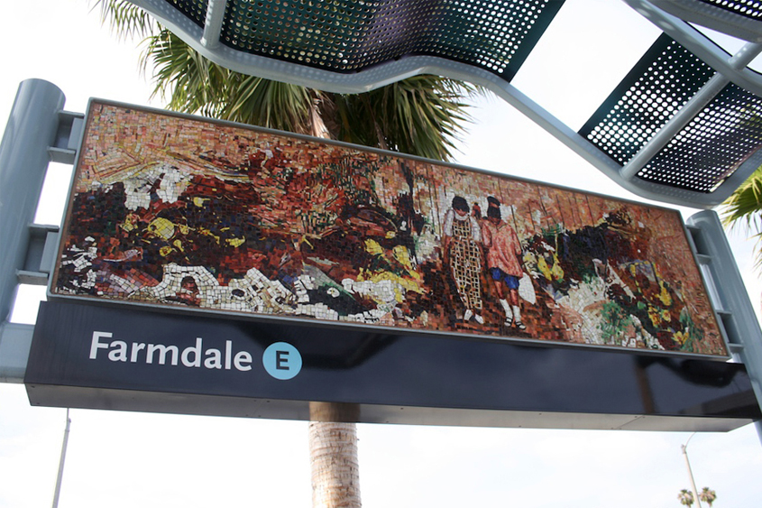 Metro-Farmdale-Station_Michael-Massenburg-1