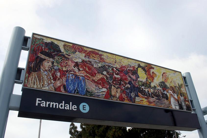Metro-Farmdale-Station_Michael-Massenburg-3