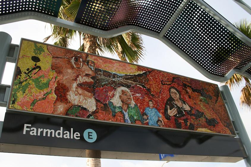 Metro-Farmdale-Station_Michael-Massenburg-9