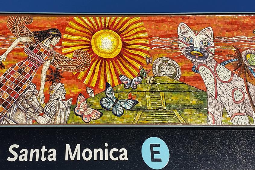 Metro-STA-Monica_Judithe-Hdz-5-mvm-studios