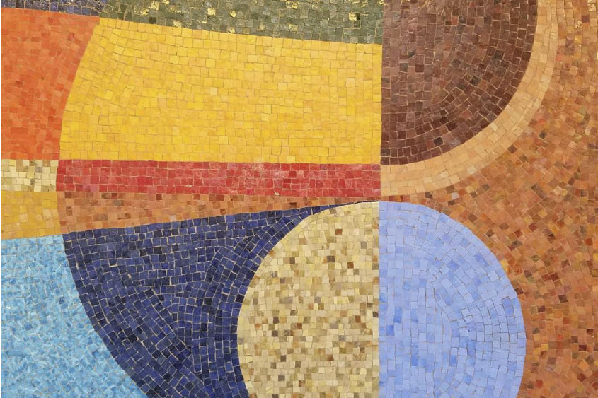 Peoples-Instinctive-Travels-Homage-to-the-tribe4-mosaico-venecianos