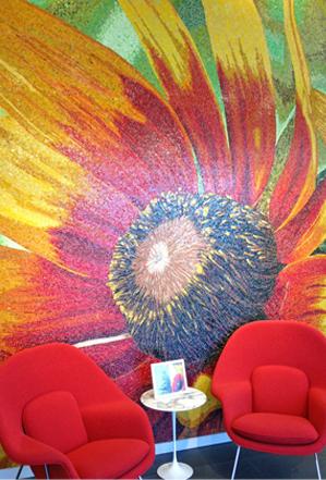 Sunflower-DT_comercial-MVM-1
