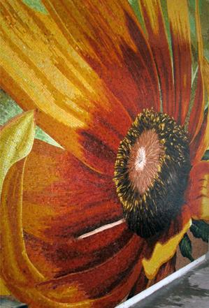 Sunflower-DT_comercial-MVM-5