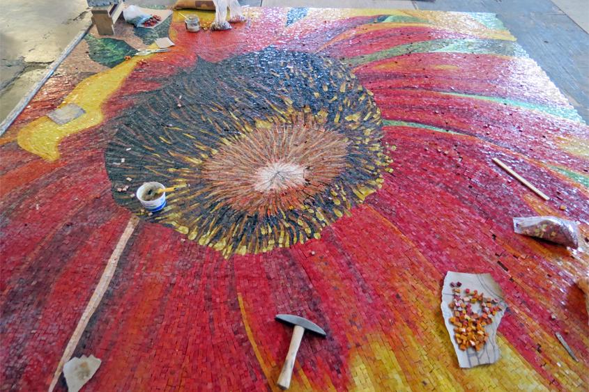 Sunflower-DT_comercial-MVM-9
