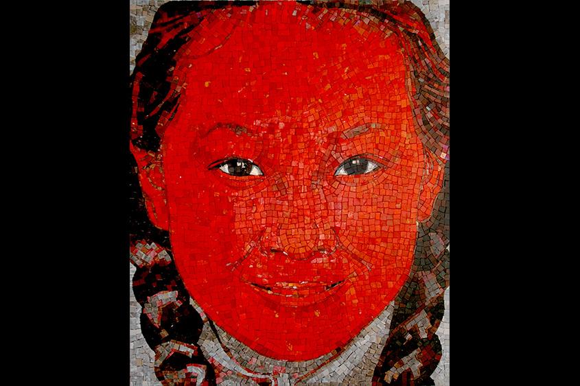 Xiao-Hui-Wang-nina-roja-mvm-studios-mosaicos