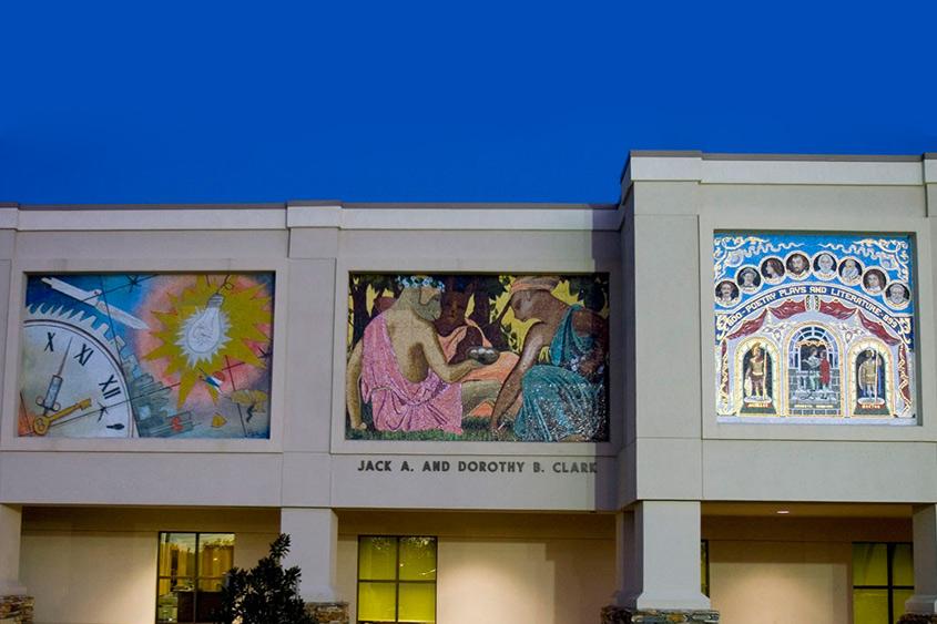 biblioteca-mural-mosaico-mvm-studios