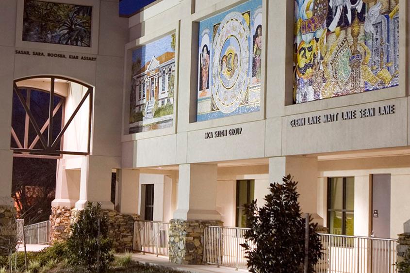 biblioteca-mural-mvm-studios