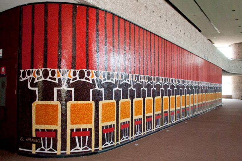 centro-convenciones-mvm-studios-mural-mosaico