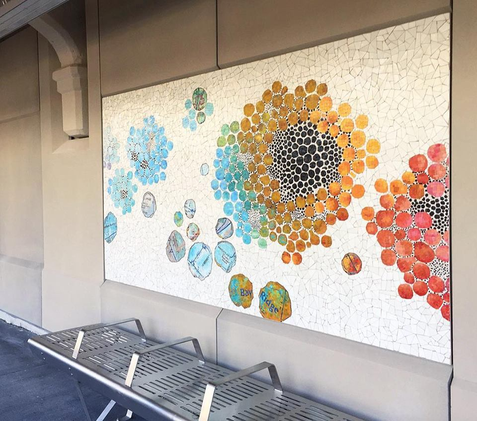 cerebration-Karen-Margolis-mosaico-venecianos-mvm-studios