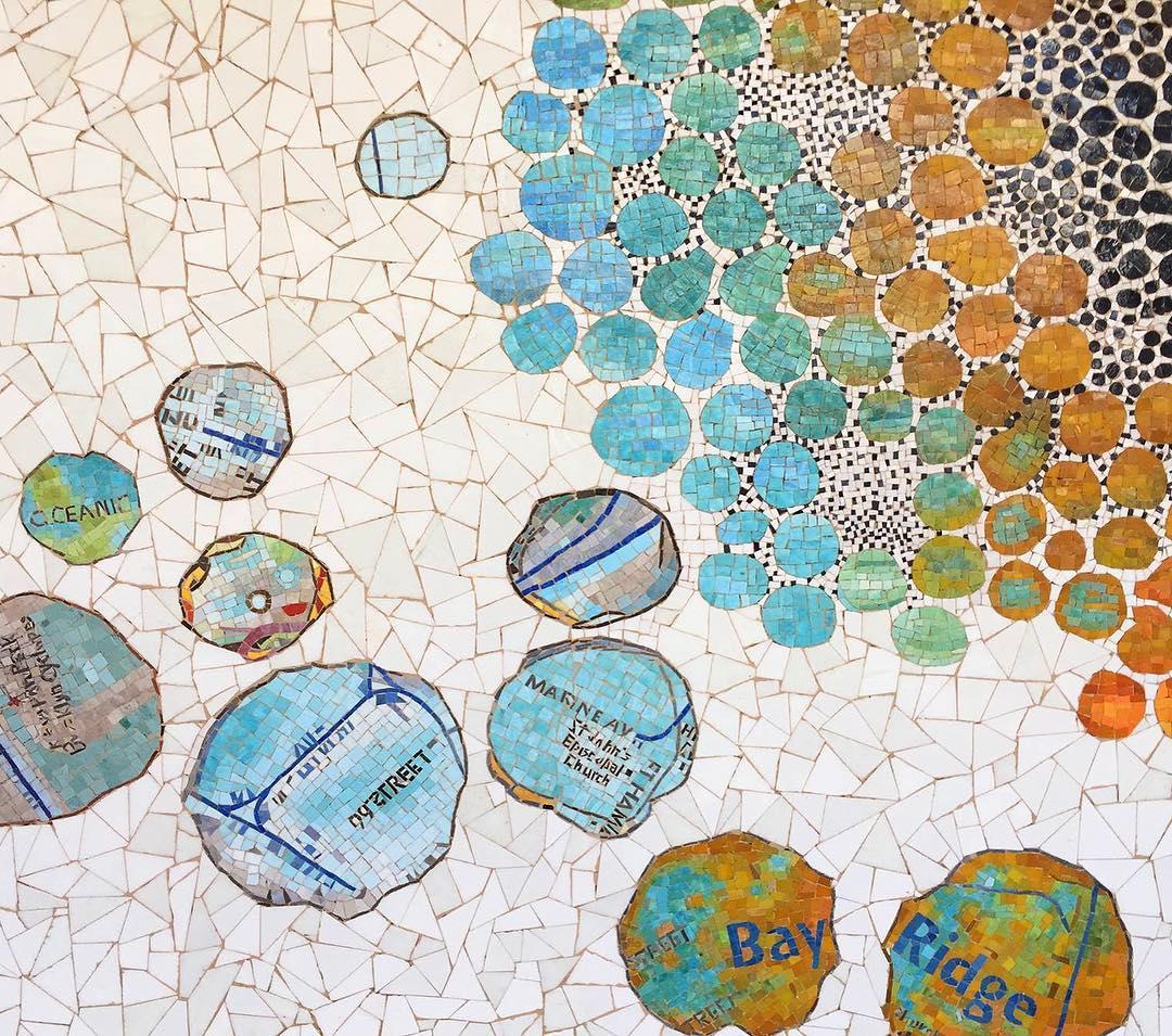 cerebration-Karen-Margolis-mosaico-venecianos-mvm-studios1
