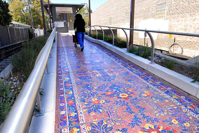 chicago-metro-mural-mosaico-venecianos-mvm-studios