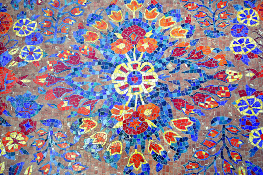 chicago-mural-mosaico-mvm-studios