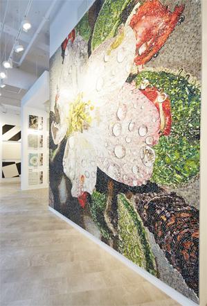 daltile-marazzi-sala-exhibicion-mvm-studios