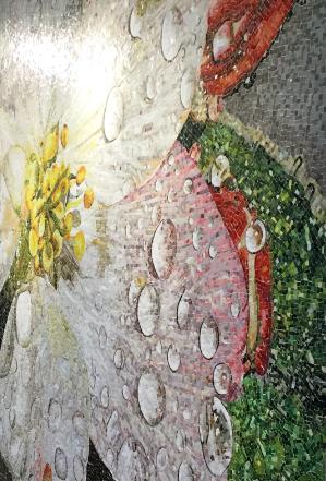 daltile-marazzi-sala-exhibicion-mvm-studios3