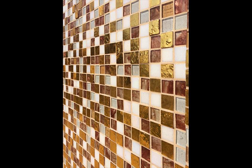 esfumado-mosaico-veneciano-oro