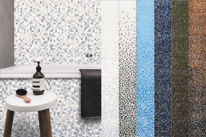 esfumado-mvm-studios-esfumado-con-mosaico-veneciano