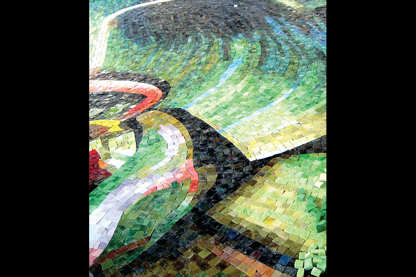 hotel-fairmon-mvm-studio-mosaicos-venecianos