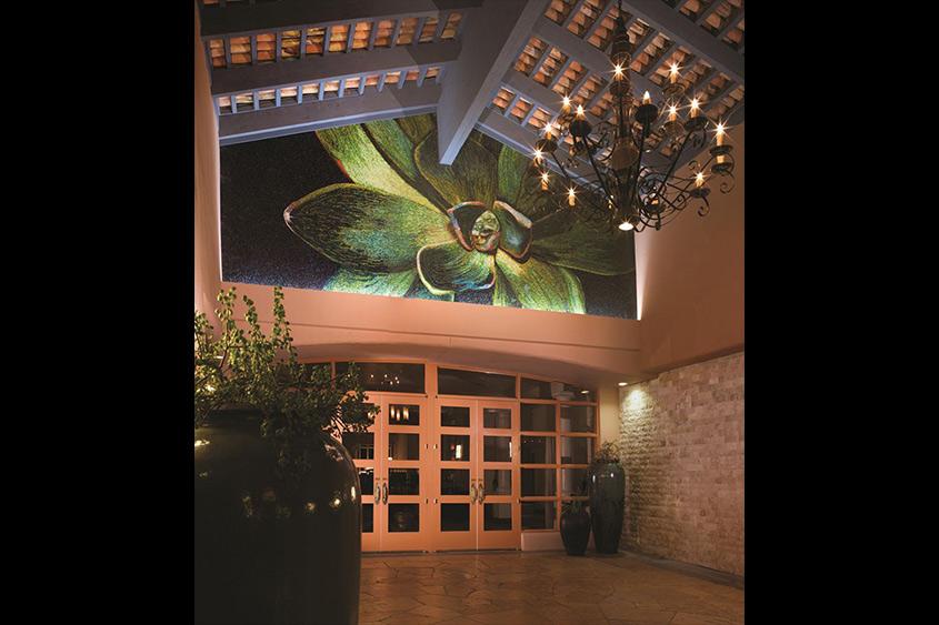 hotel-fairmon-mvm-studio-mosaicos-venecianos1