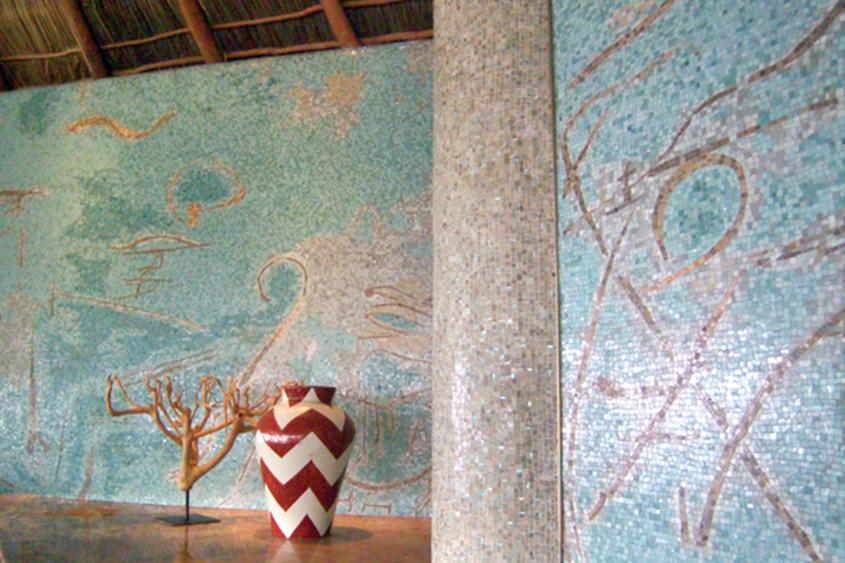 hotel-four-seasons-mosaico-venecianos-mvm-studios1