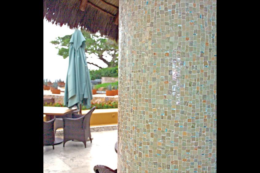 hotel-four-seasons-mosaico-venecianos-mvm-studios2