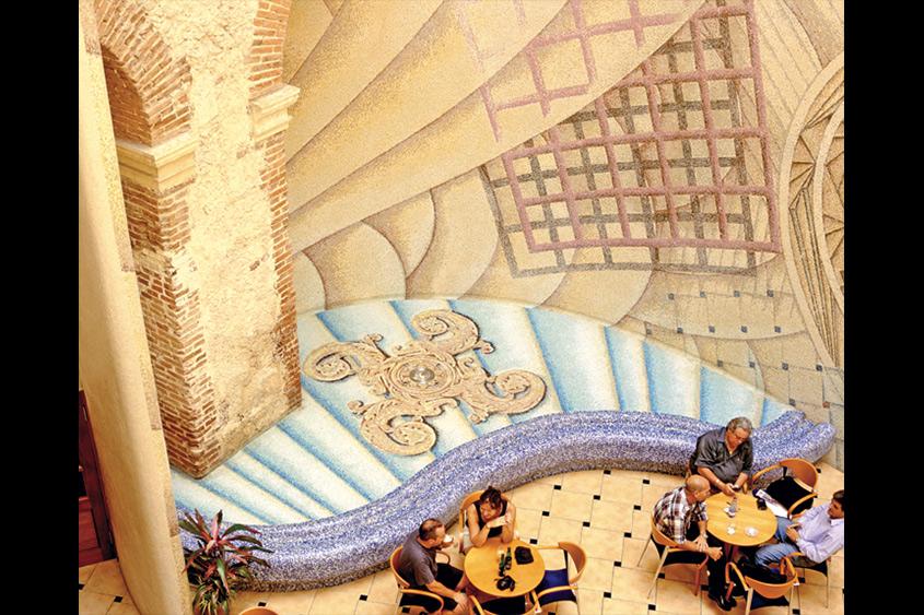 hotel-telegrafo-arte-mosaicos-venecianos