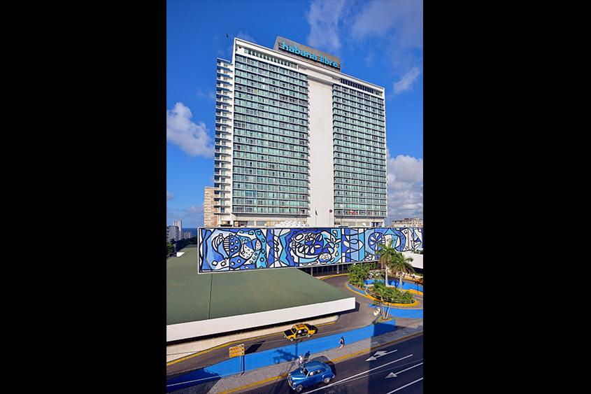 hotel-tryp-habana-mvm-studios3