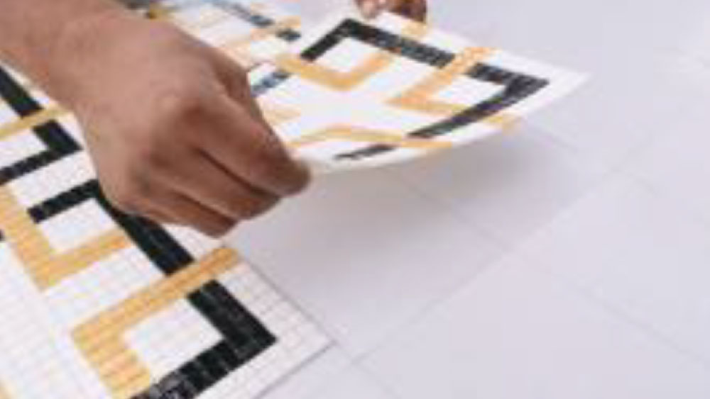 metodo-de-instalacion-facil-mosaicos-mvm-studios1