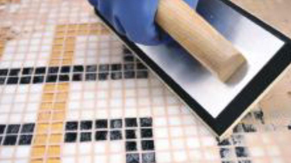 metodo-de-instalacion-facil-mosaicos-mvm-studios2