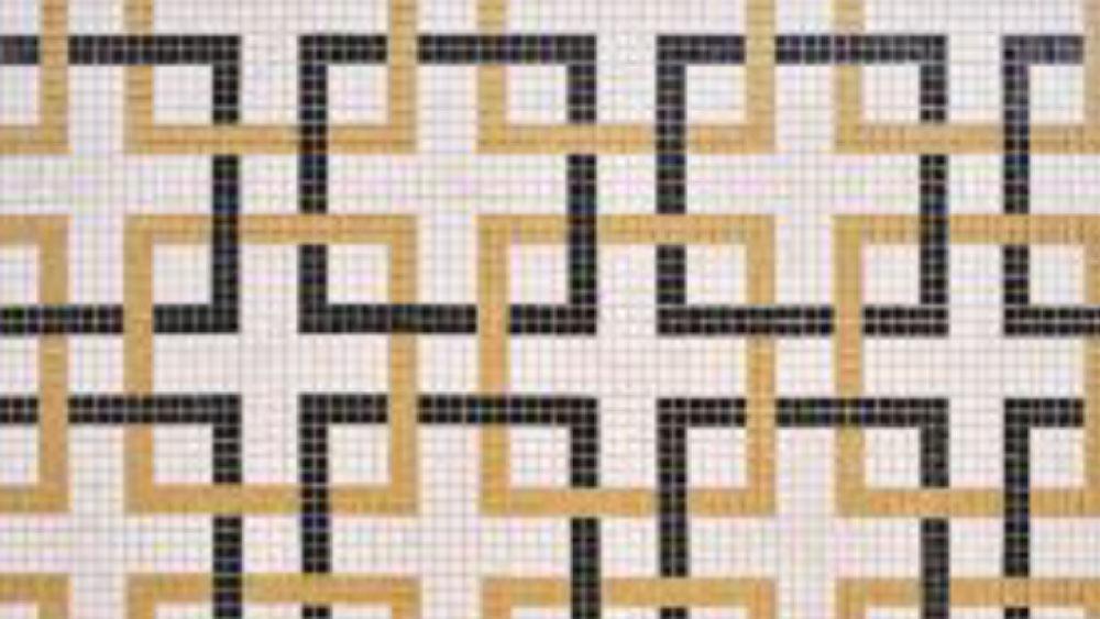 metodo-de-instalacion-facil-mosaicos-mvm-studios4