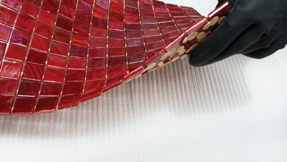 metodo-instalacion-mosaico-capa-delgada-mvm-studios2