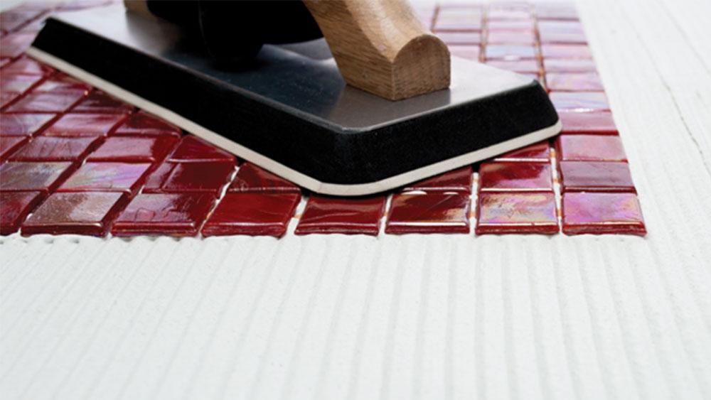 metodo-instalacion-mosaico-capa-delgada-mvm-studios3