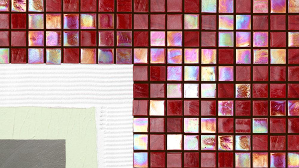 metodo-instalacion-mosaico-capa-delgada-mvm-studios4