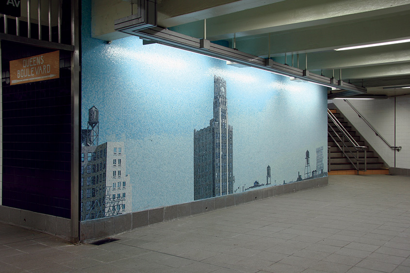 metro-estacion-queens-mvm-studios