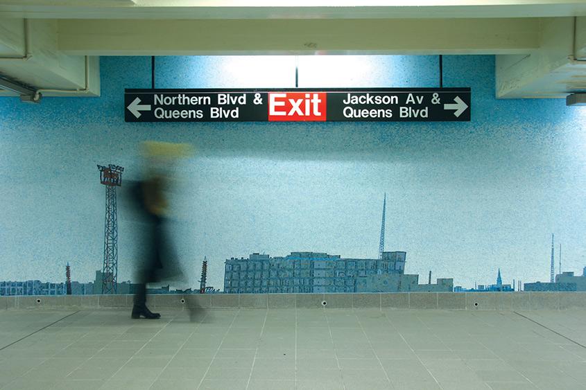 metro-estacion-queens-mvm-studios1