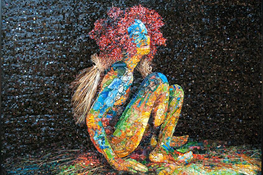 mmillo-gea-mvm-studios-arte-mural-mosaico