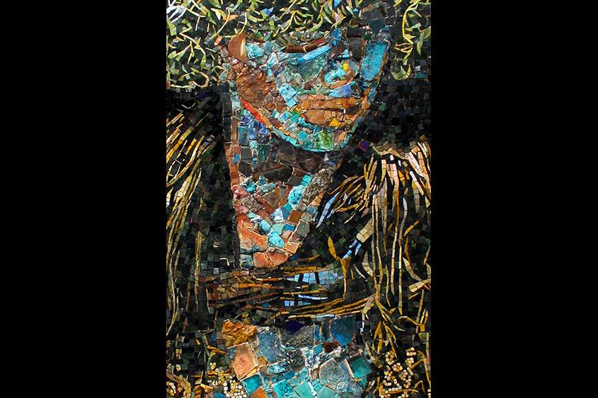 mmillo-gea-mvm-studios-mosaicos-venecianos