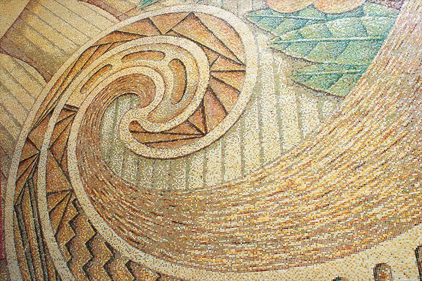 mosaico-veneciano-hotel-telegrafo-mvm-studios