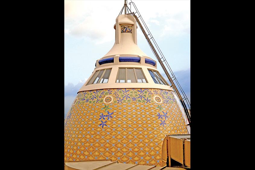 mosaico-veneciano-palacio-hierro-mvm-studios2