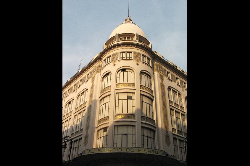mosaico-veneciano-palacio-hierro-mvm-studios3