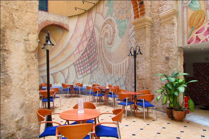 mosaicos-venecianos-hotel-telegrafo-mvm-studios1