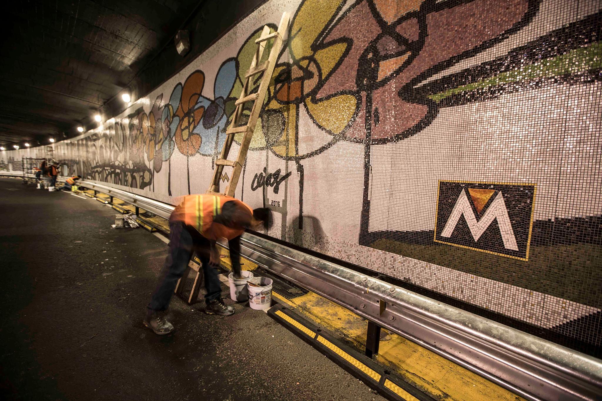mural-20-noviembre-cdmx-mvm-mosaicos-venecianos