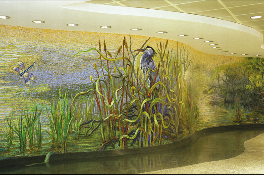 mural-aeropuerto-internacional-george-bush-mvm-studios1